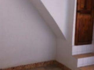 Piso en venta en Buñol de 124  m²