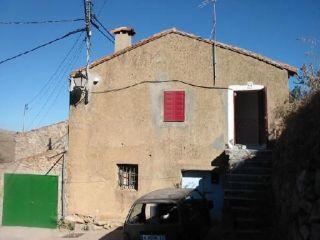 Piso en venta en Santa María De La Alameda de 182  m²