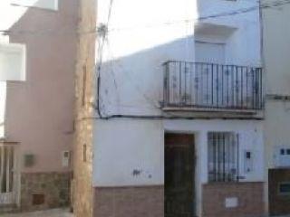 Piso en venta en Losa Del Obispo de 221  m²