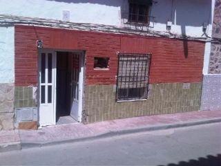 Piso en venta en Corral De Almaguer de 138  m²