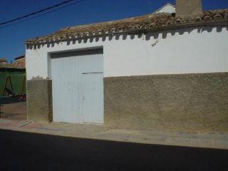 Unifamiliar en venta en Casas De Benítez de 241  m²