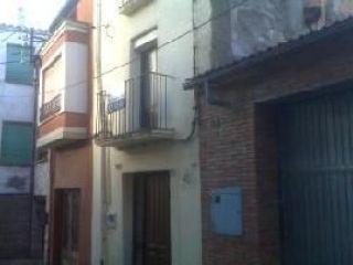 Piso en venta en Castellserà de 151  m²