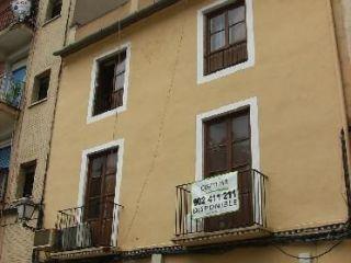 Piso en venta en Xàtiva de 104  m²