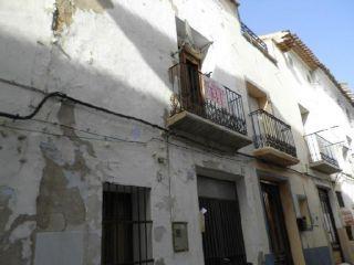 Piso en venta en Callosa D'en Sarrià de 140  m²