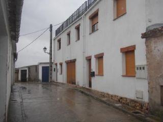 Piso en venta en Puebla De Beleña de 142  m²