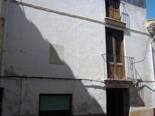 Piso en venta en Xàtiva de 93  m²