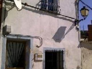 Piso en venta en Horcajo De Santiago de 129  m²
