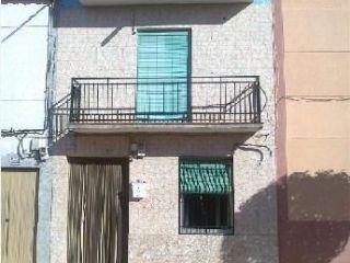 Piso en venta en Aldea Del Rey de 108  m²