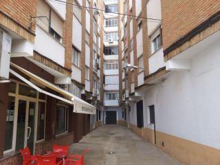 Piso en venta en Almendralejo de 67  m²