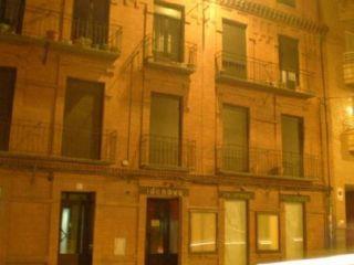 Local en venta en Leon de 192  m²