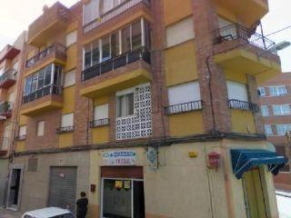 Piso en venta en Alcantarilla de 101  m²
