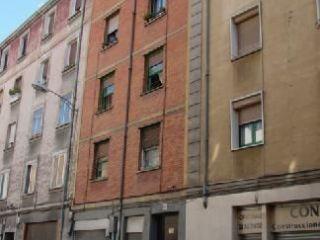 Piso en venta en Miranda De Ebro de 83  m²