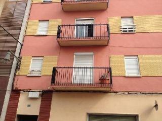 Piso en venta en Alcúdia, L' de 80  m²