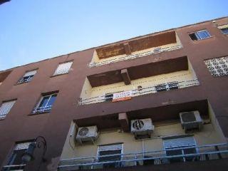 Piso en venta en Villanueva De Castellón de 109  m²
