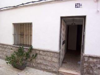 Piso en venta en Sagunto/sagunt de 71  m²