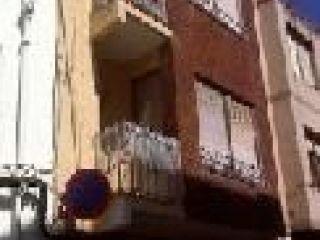 Piso en venta en Alcalà De Xivert de 115  m²