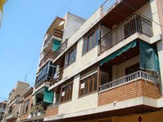 Piso en venta en Albalat De La Ribera de 181  m²