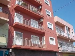 Piso en venta en Poblets, Els de 105  m²