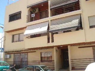 Piso en venta en Nucia, La de 128  m²