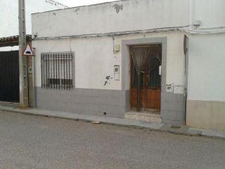 Piso en venta en Torralba De Calatrava de 143  m²