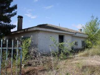 Piso en venta en Villar De Cañas de 267  m²