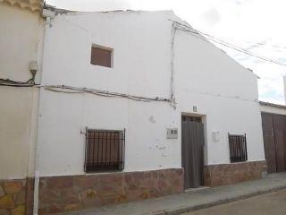 Piso en venta en Villamayor De Santiago de 158  m²