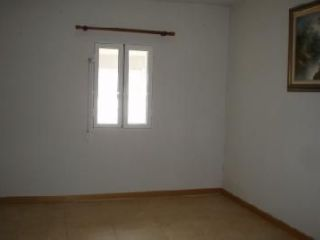 Piso en venta en Estremera de 96  m²