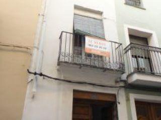 Piso en venta en Algemesí de 204  m²