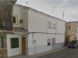 Piso en venta en Horcajo De Santiago de 160  m²