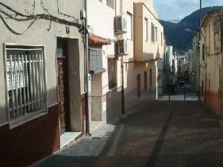 Piso en venta en Tavernes De La Valldigna de 125  m²
