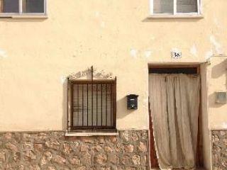 Piso en venta en Horcajo De Santiago de 190  m²