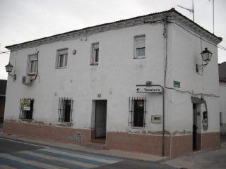 Unifamiliar en venta en Villa Del Prado de 80  m²