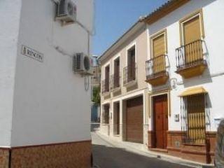 Piso en venta en Villanueva De San Juan de 219  m²