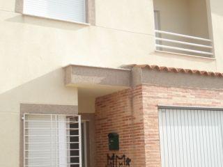 Unifamiliar en venta en Cañada De Calatrava de 139  m²