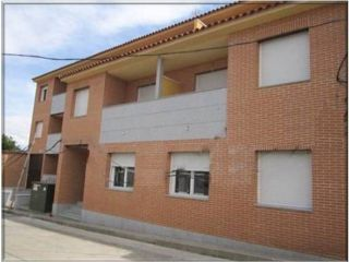 Piso en venta en Carpio De Tajo de 76  m²