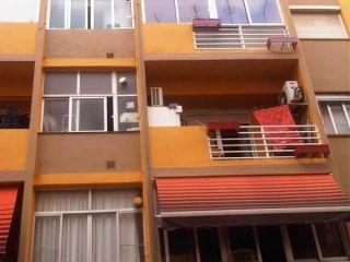 Piso en venta en Xirivella de 98  m²