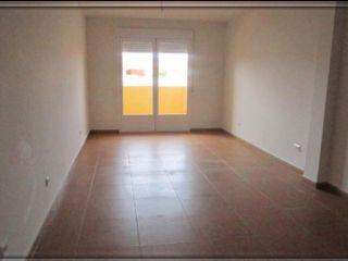 Piso en venta en Carpio De Tajo de 103  m²
