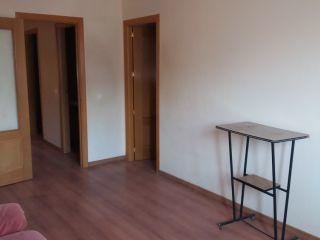 Piso en venta en Gerindote de 72  m²