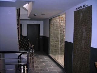 Piso en venta en Dalias de 76  m²