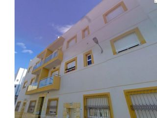 Piso en venta en Santa Maria Del Aguila