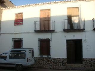 Piso en venta en Almagro de 118  m²
