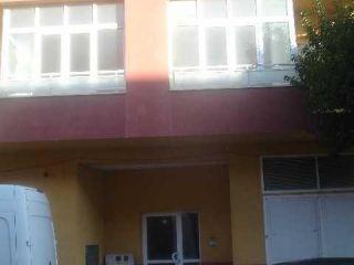 Piso en venta en Teulada de 103  m²
