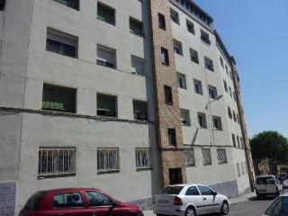 Piso en venta en Santa Margarida De Montbui de 76  m²