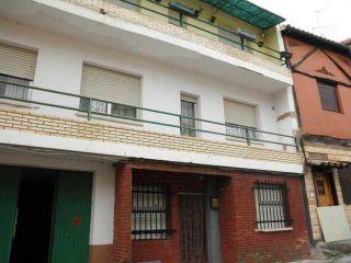 Piso en venta en Lagunilla Del Jubera de 99  m²