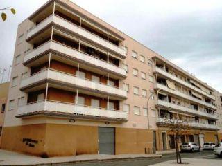 Pisos banco Vall D'uixo, La