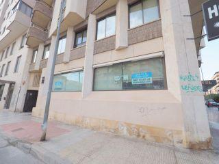 Local en venta en Sant Joan D'alacant de 110  m²