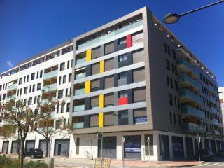 Local en venta en Albal de 265  m²