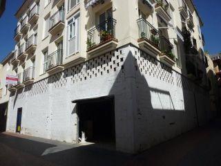 Local en venta en Benidorm de 25  m²