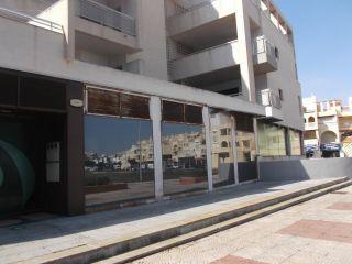 Local en venta en Roquetas De Mar de 457  m²