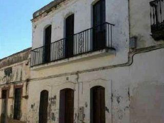 Chalet en venta en Peñarroya-pueblonuevo de 189  m²